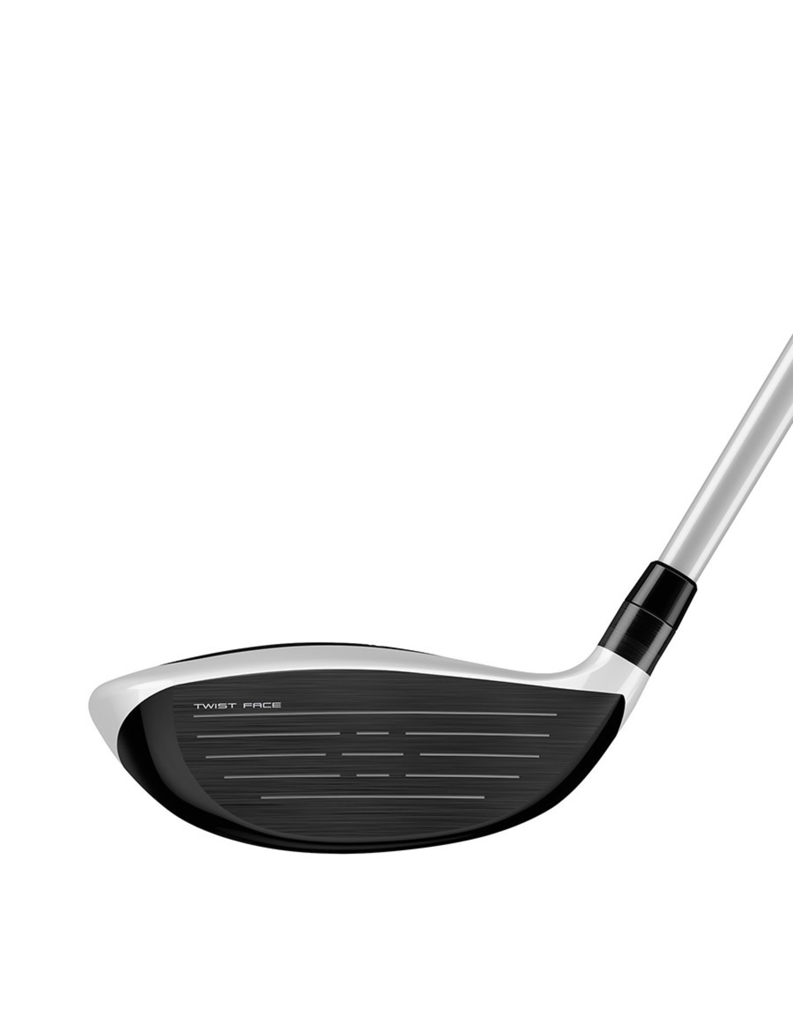 Taylor Made TaylorMade SIM2 Max D Fairway RH