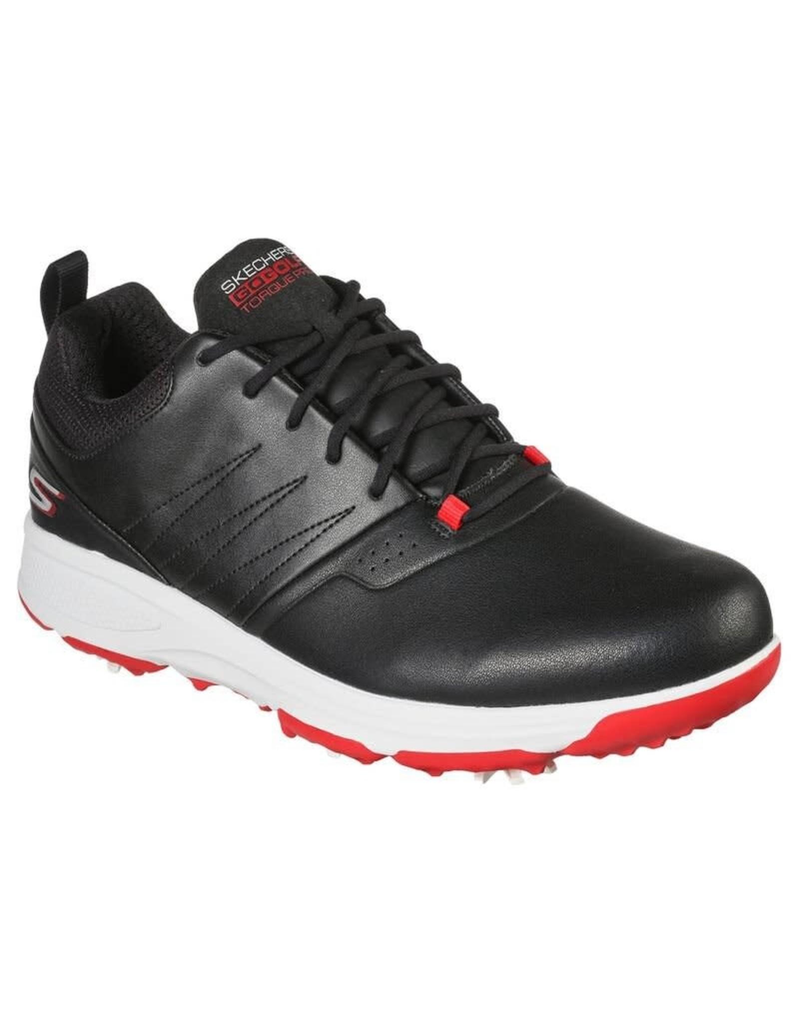 Skechers Skechers Go Golf Torque Men's Shoes