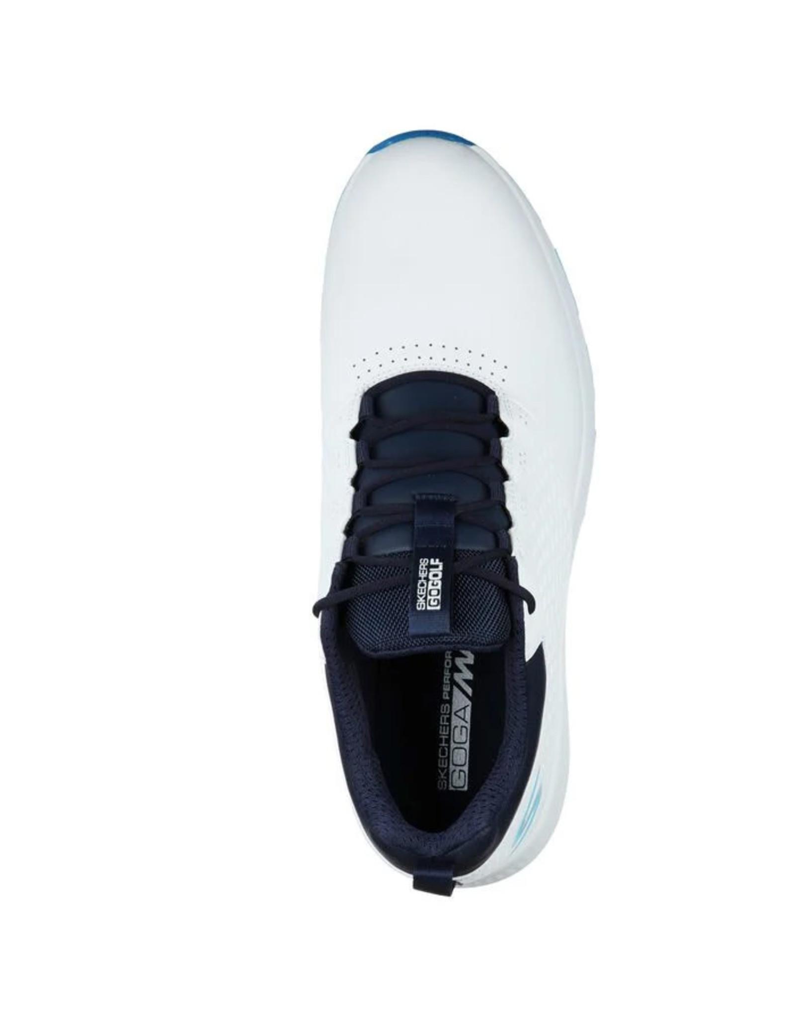Skechers Skechers Elite 4 Men's Shoes
