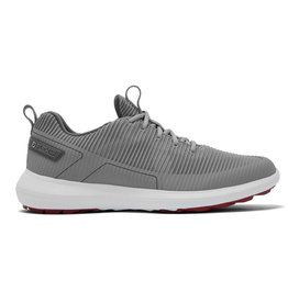 FootJoy FootJoy Men's Flex XP Shoes