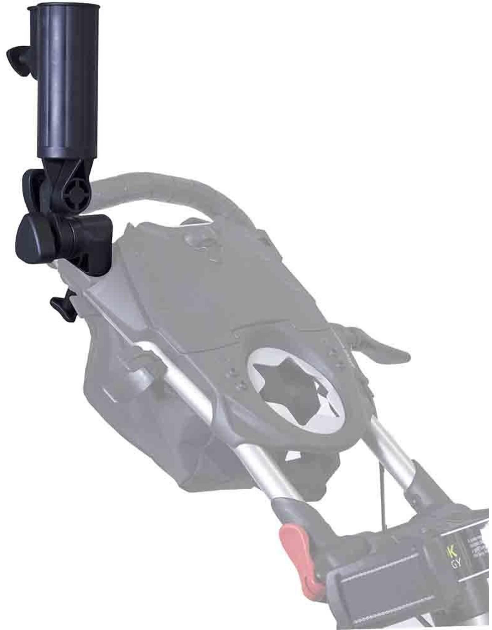 Bag Boy Bag Boy Umbrella Holder