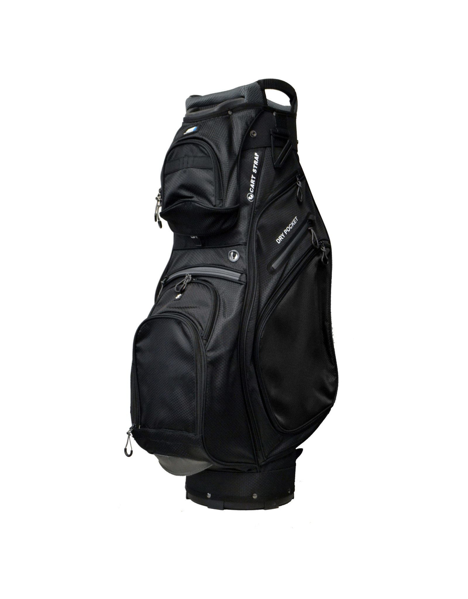 Golf Trends Country Club Cart Bag