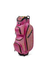 Bag Boy LDX Ladies Plus Cart Bag