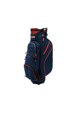 Bag Boy Chiller Cart Bag