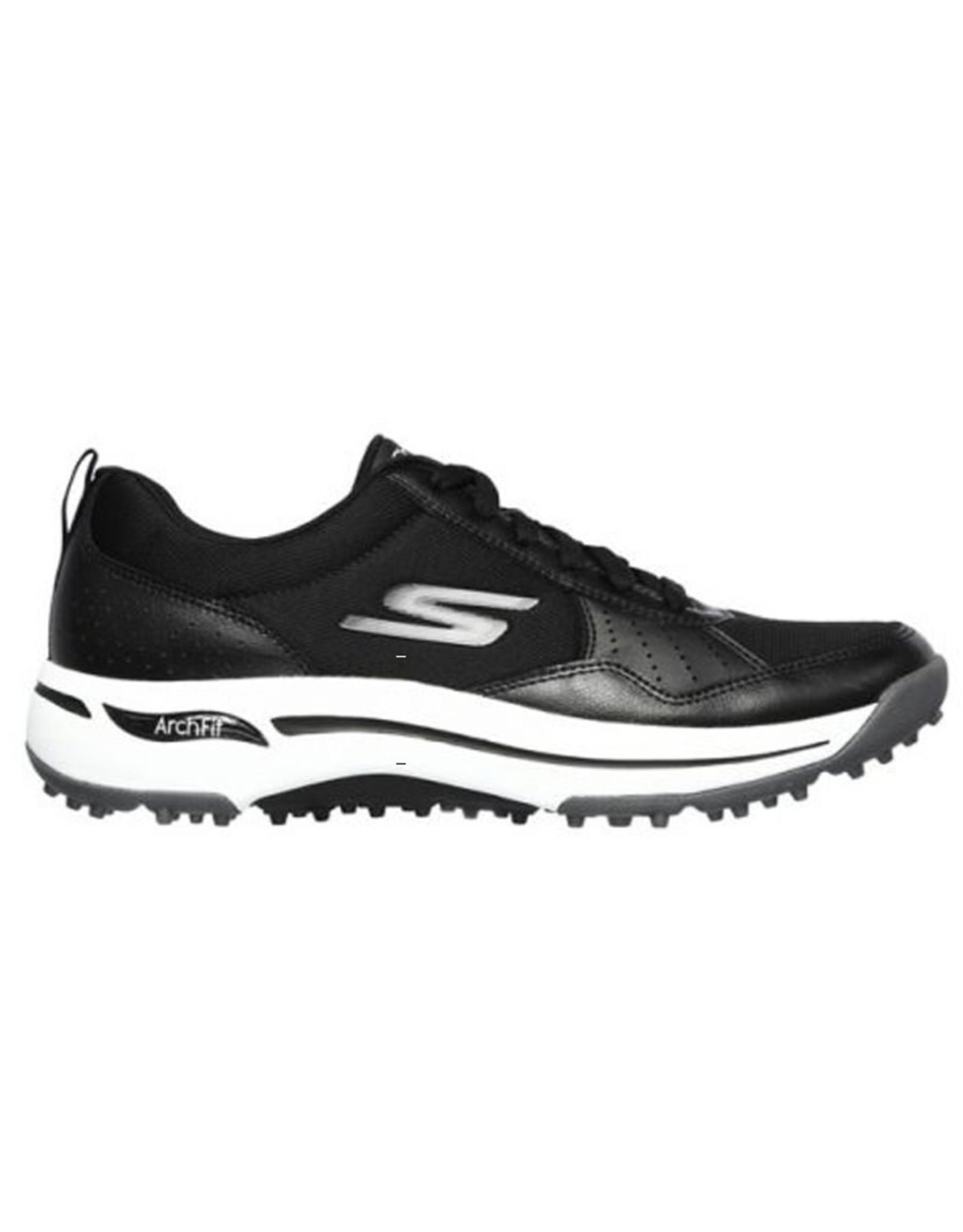Skechers Skechers Go Golf Arch Fit Men's Shoes