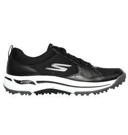 Skechers Skechers Go Golf Arch Fit Men's Shoes