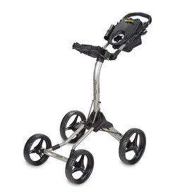 Bag Boy BagBoy Quad XL Push Cart