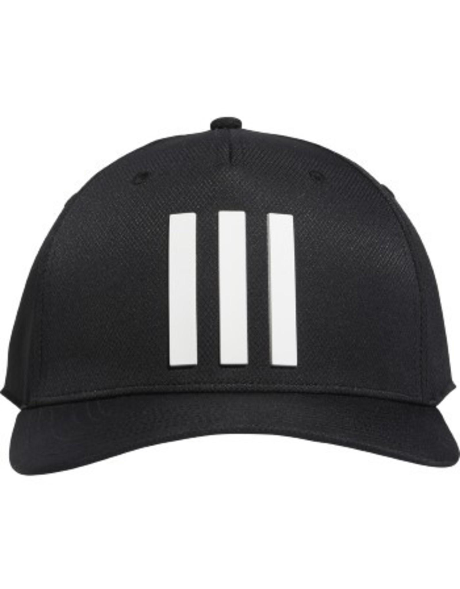 Adidas Adidas Tour Hat 3 STP