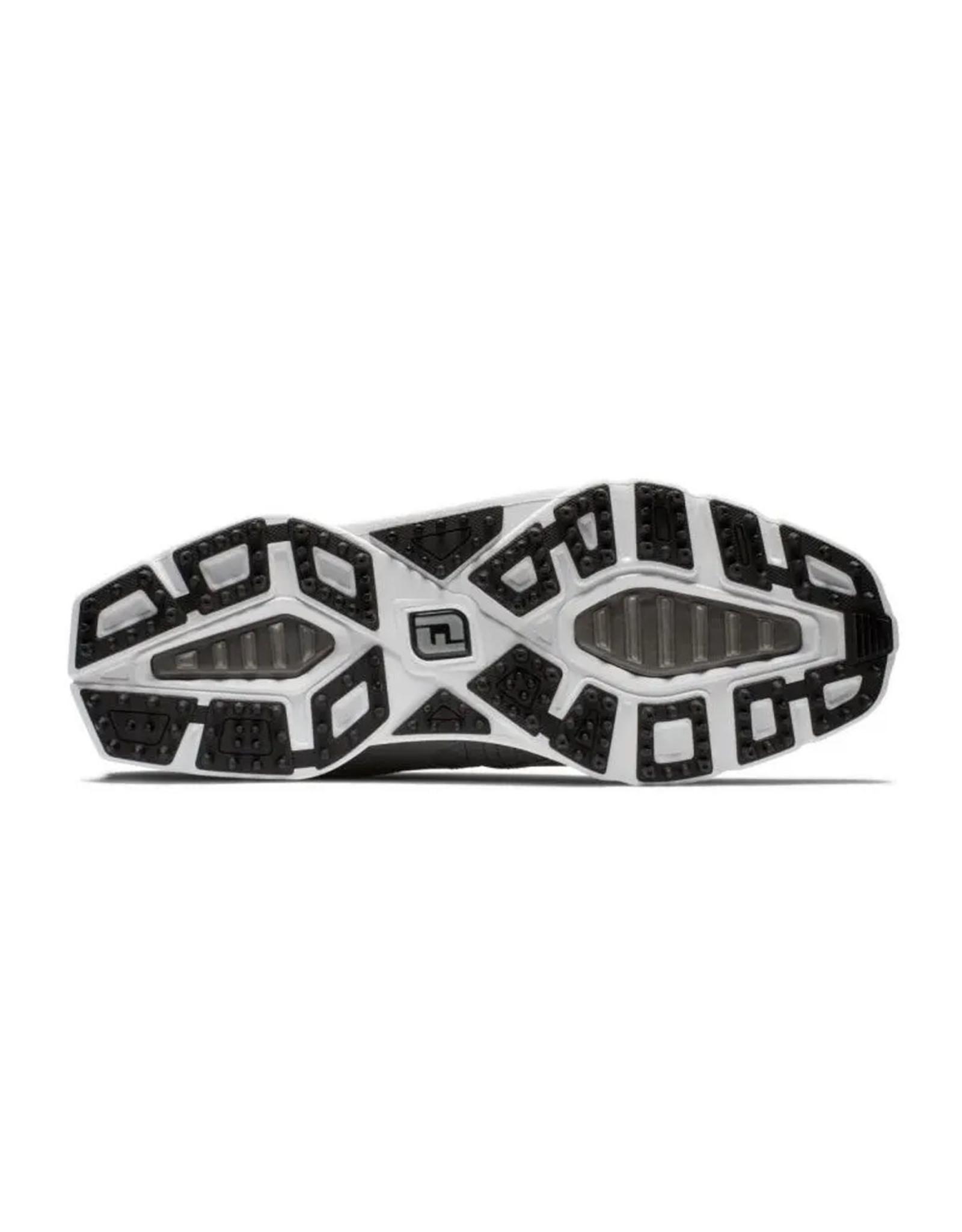 FootJoy FootJoy Pro SL Spikeless Grey
