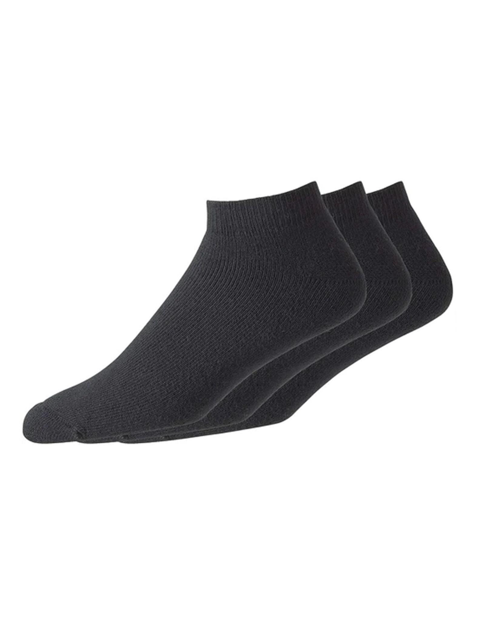FootJoy FootJoy ComfortSof Socks