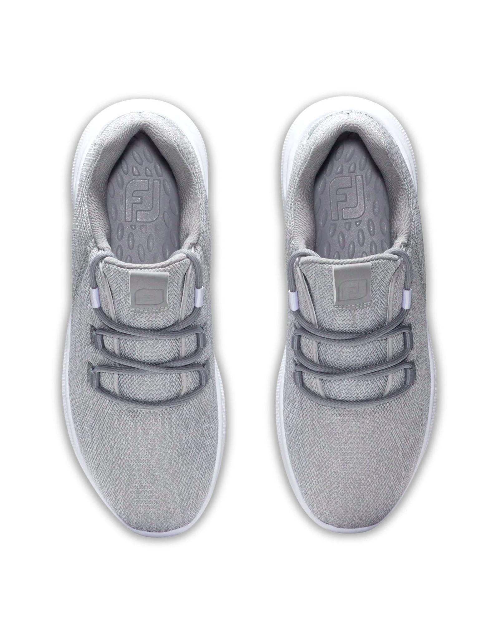 FootJoy FootJoy Women's Flex Coastal Grey