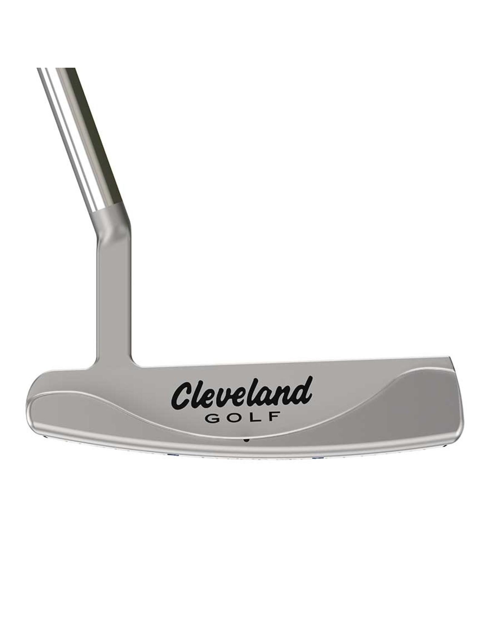 "Cleveland Cleveland Huntington Beach Soft RH Putter #3 34"""