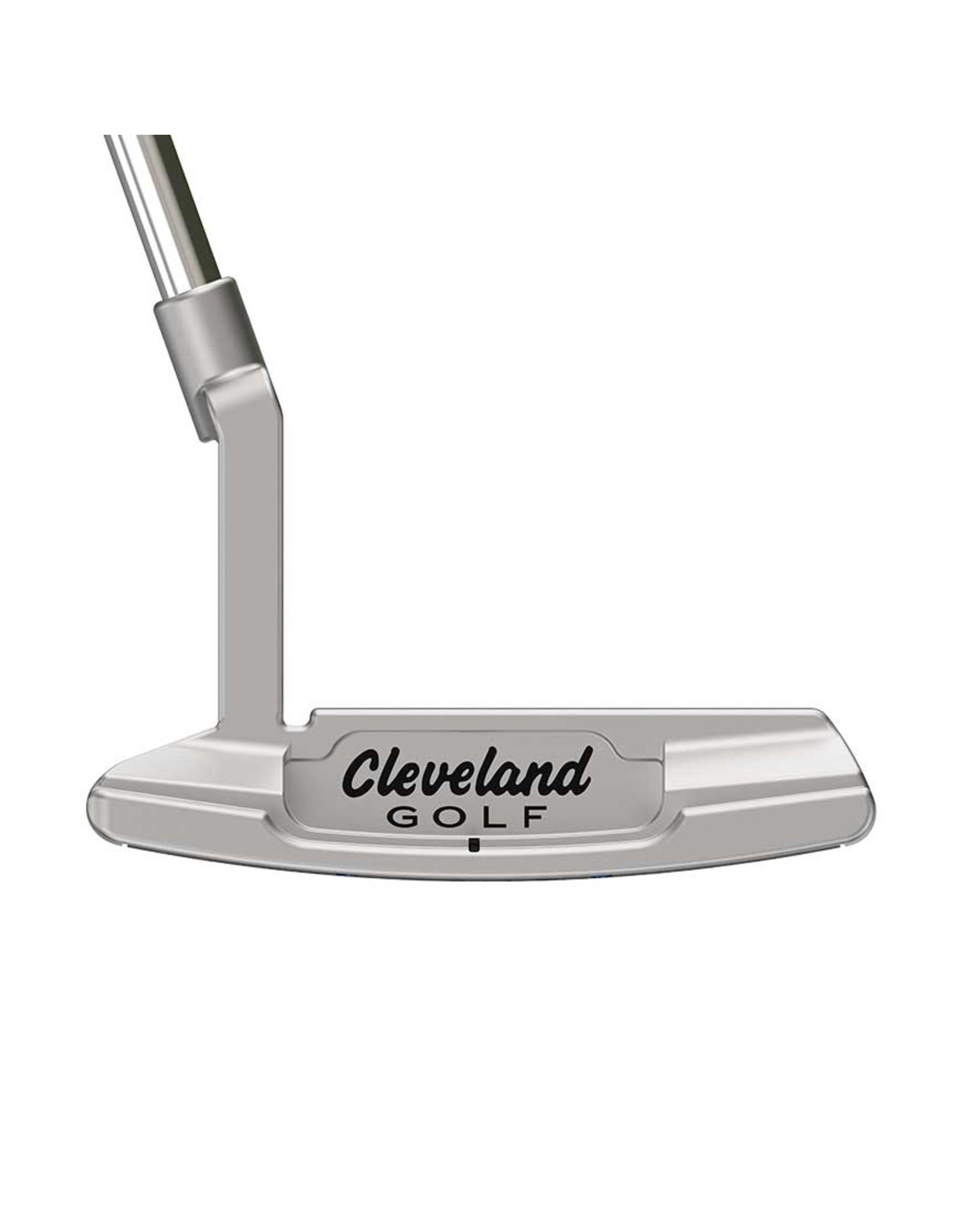 "Cleveland Cleveland Huntington Beach Soft RH Putter #4 34"""