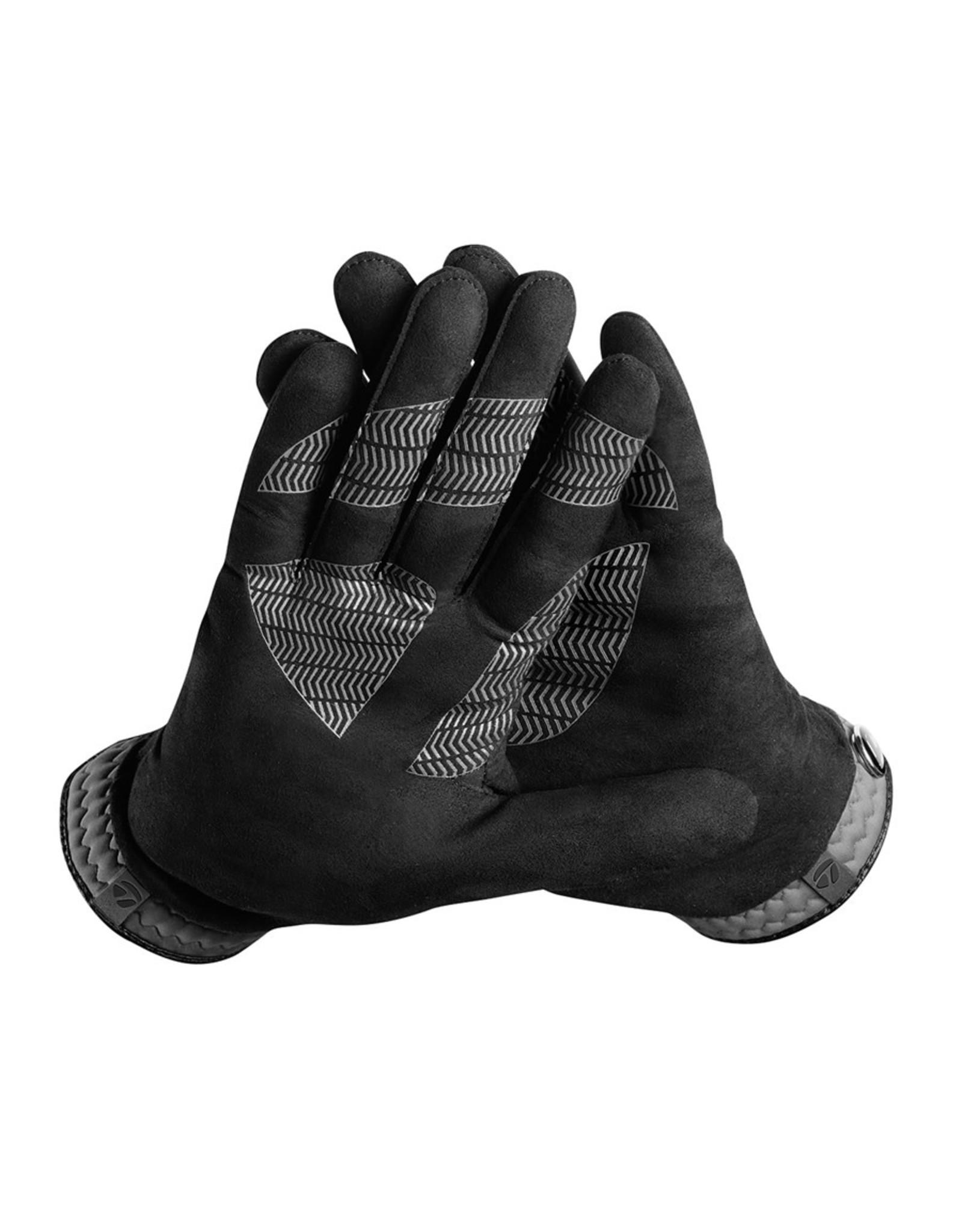 TaylorMade TaylorMade Rain Gloves