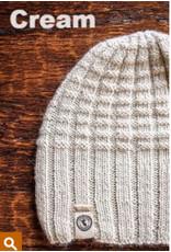 Shackleton Alpaca Hat