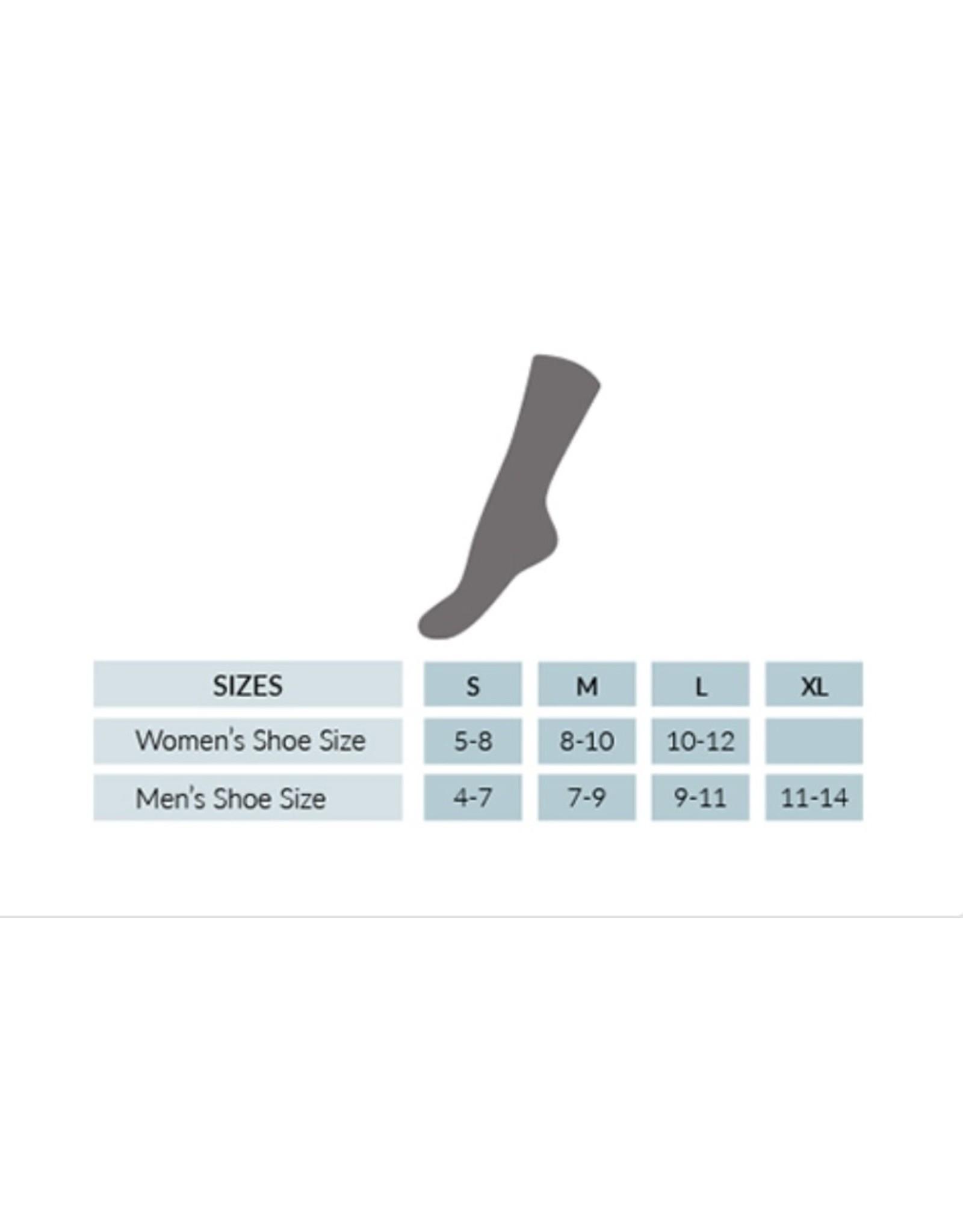 Alpaca Thereraputic Unisex Socks
