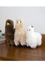 """12"""" Standing Alpaca"""