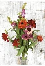 Show Stopper Bouquet