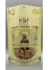 4 oz. Henry Home Fries