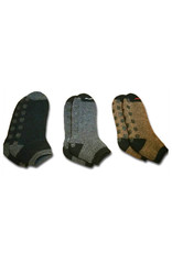 Alpaca Trax- Gripper Slipper Alpaca Socks