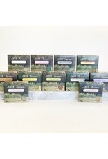 1818 Farms Hand Crafted Soap
