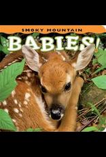 Smoky Mountain Babies