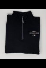 WCF Custom Fleece Pullover
