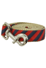 Prepster Rip Tie Dog Leash