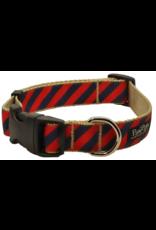 Prepster Rip Tie Dog Collar