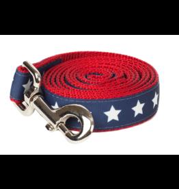 Americana Park Dog Leash