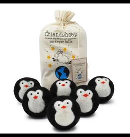 Friendsheep Cool Friends Wool Dryer Balls