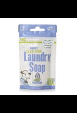 Lavender Daisy's Goat Milk Laundry Soap