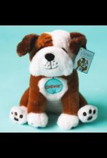 Chewie® the English Bulldog