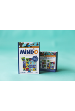 Mindo Oliver & Hope's® Do Good Edition