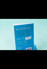 Little Book, Big Laughs - Eats, Treats & Sweets Jokes