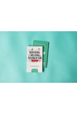 Little Book, Big Laughs - Birthday, Holiday & Celebration Jokes