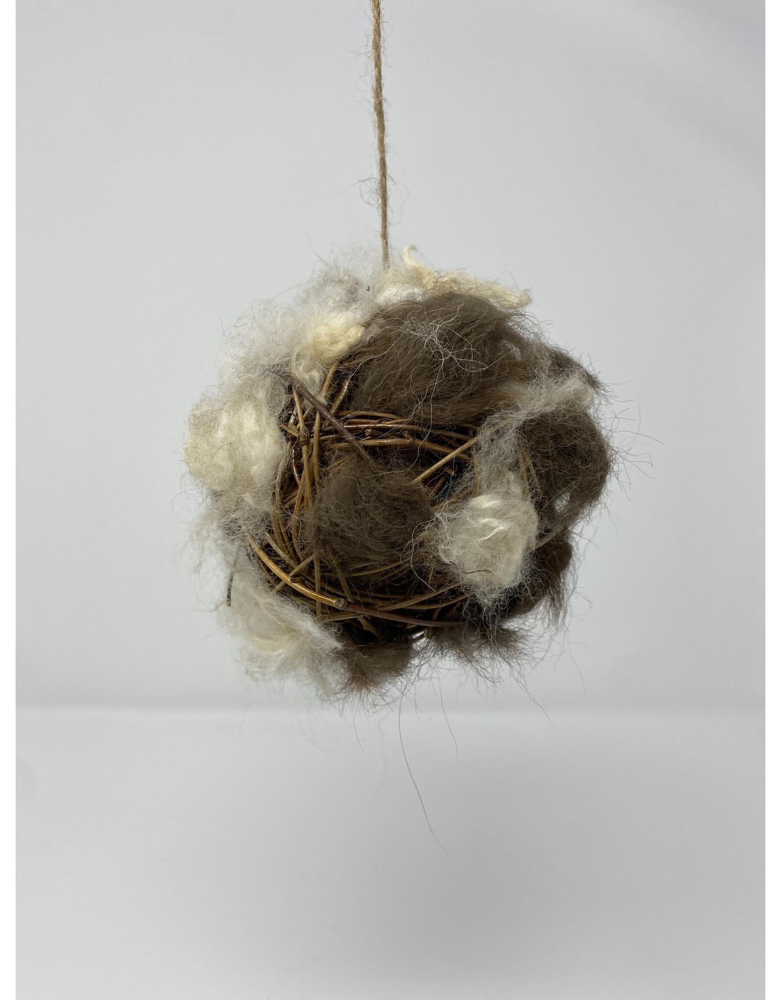 WCF Alpaca Nesting Balls