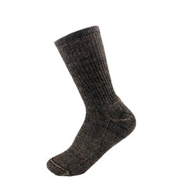 BACKPACA  Large Alpaca Sock- Lightweight Sport Hiker