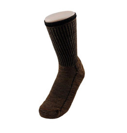 BACKPACA Medium Alpaca Sock- Lightweight Sport Hiker