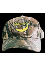 MoonPie Camo Hat
