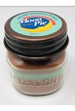 Moonpie Mint MoonPie Soy Candle