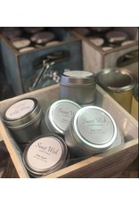 Travel Tin Candle-Southern Charm