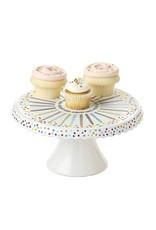 Happy Birthday! - Cake Stand