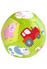 """4 1/2"""" Baby Ball on the Farm"""