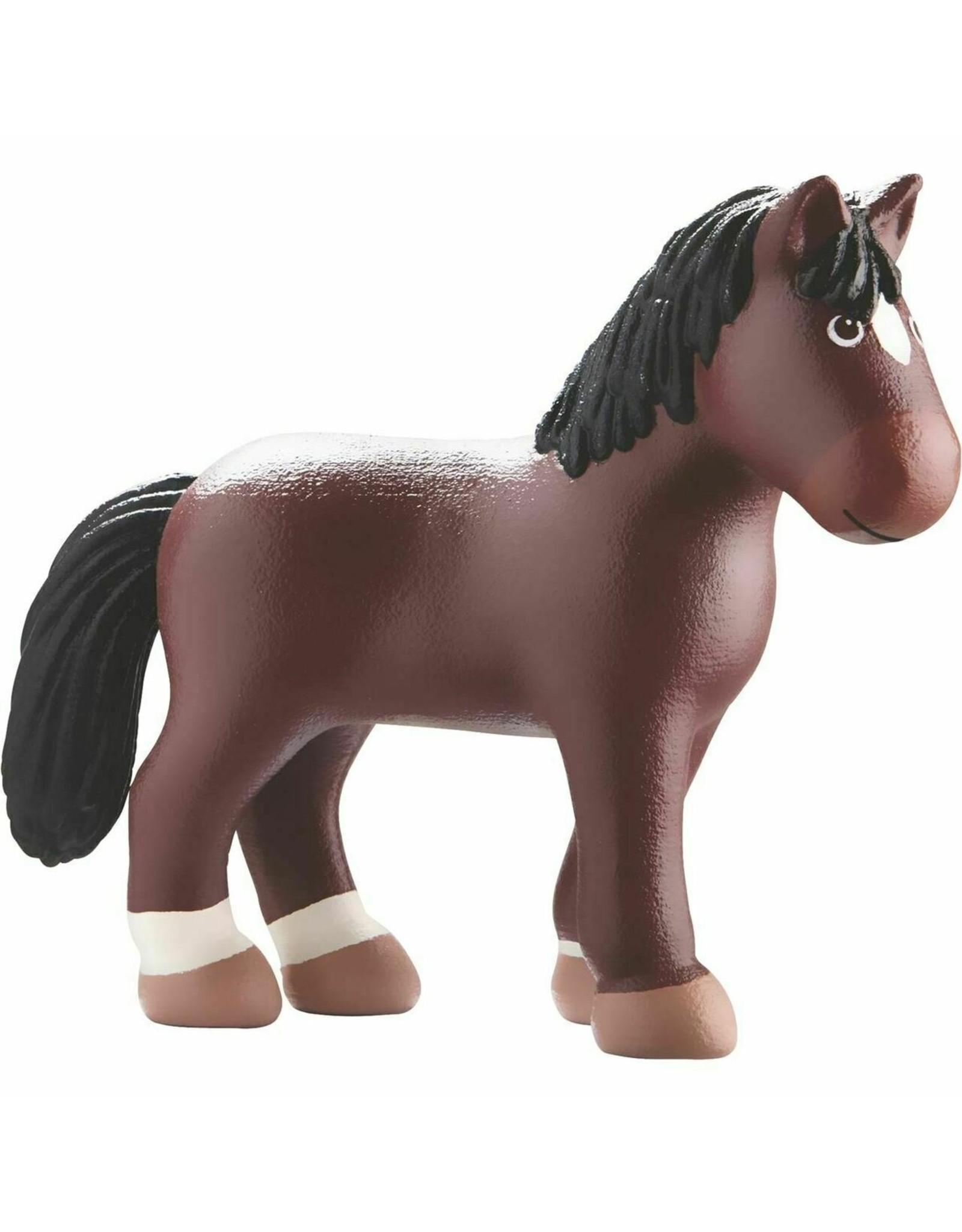 Horse Kasper