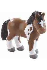 Horse Tara
