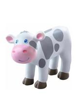 Little Friends - Calf
