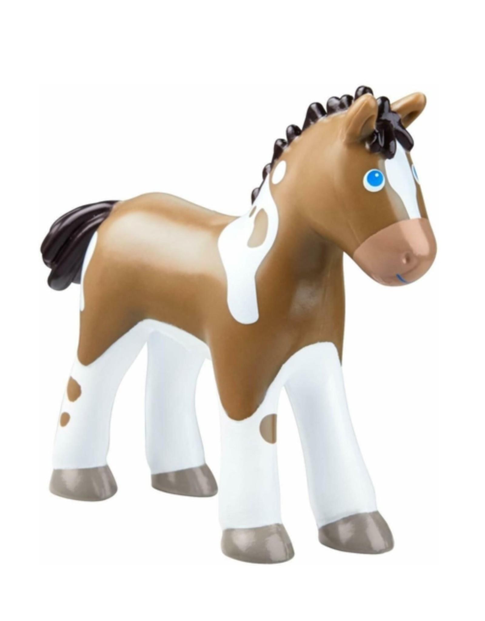 Little Friends - Foal Abby