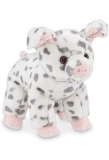 Hamilton The Spotted Pig