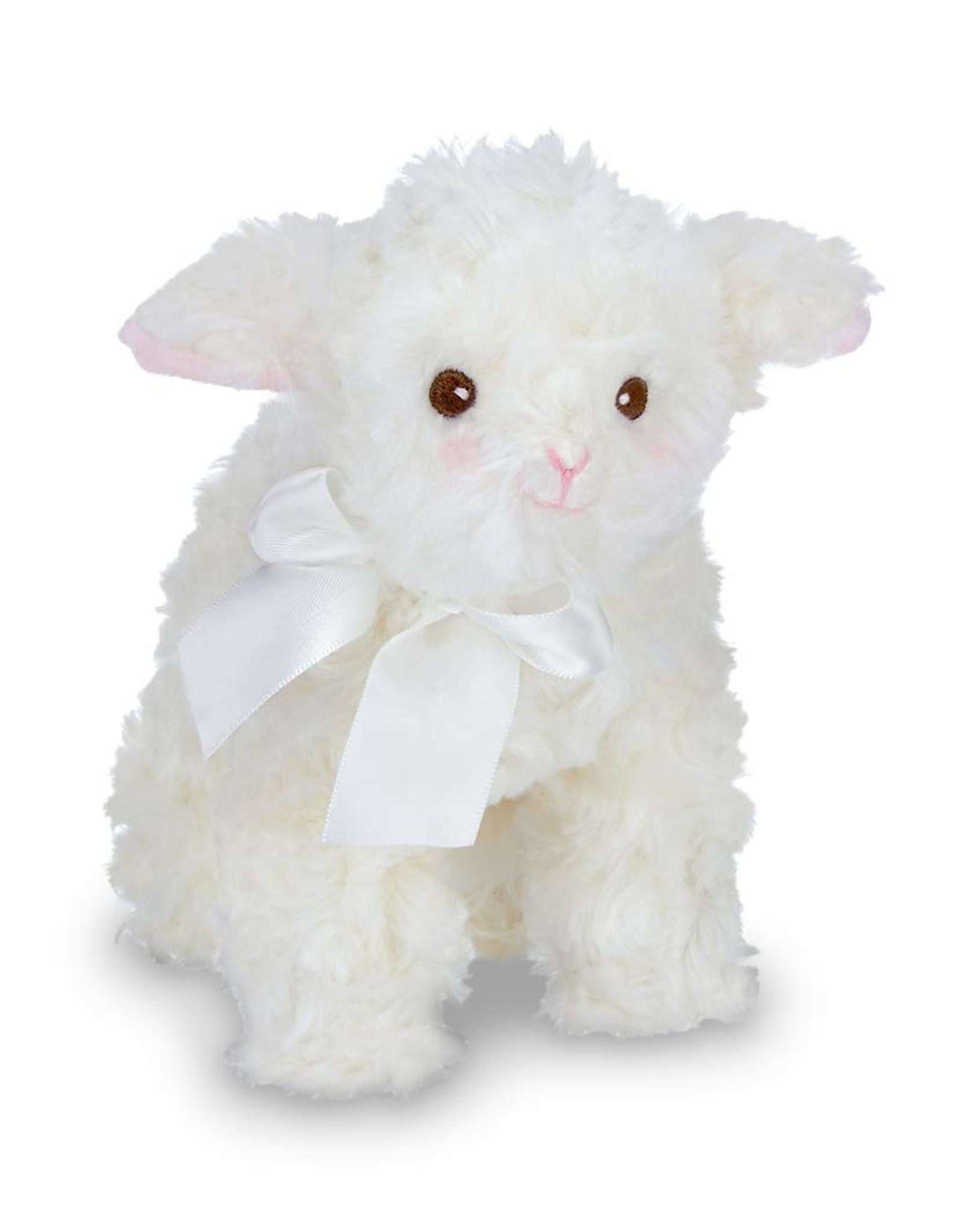 Lil' Blessing Lamb